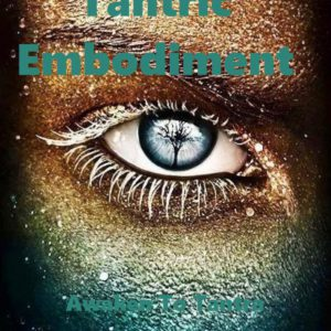 Awaken To Tantra – Private Sessions Women & Couples