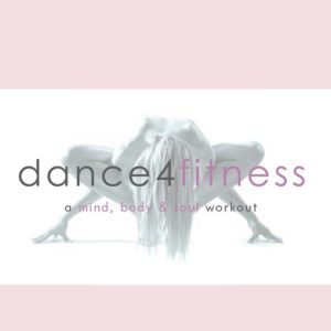 FREE Sign up to the Newsletter to get your FREE Dancers Body Belly Blast Exercises