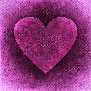 heart-1394791_640