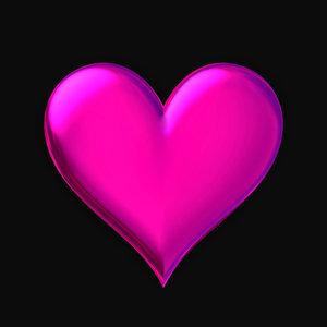 pink-heartt