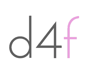 D4F Dance Wear and Products coming soon!