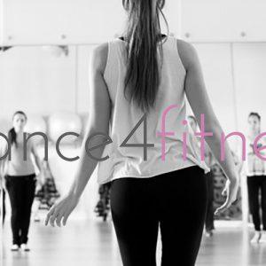 Dance Fit Classes start 18th Nov