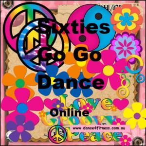 Sixties a Go Go