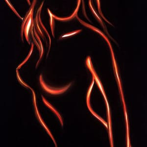 FREE ARTICLE – 8 Ways To Light Your Sexual Fire